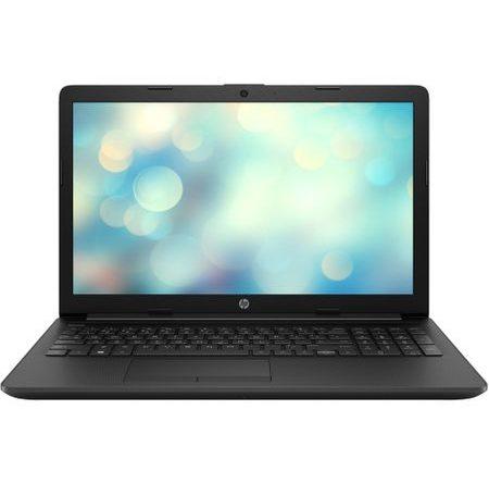 HP 15-da1009nq
