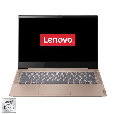 LENOVO Ideapad S540-14IML