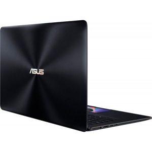 ASUS UX580GE-BN020R
