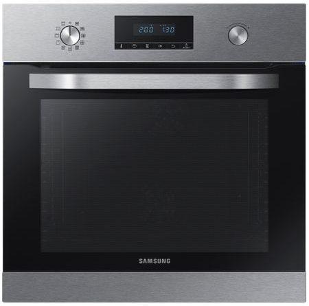 Samsung NV70K3370BS/OL