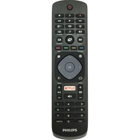 Philips 32PFS6402/13