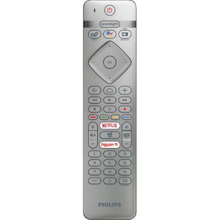 Philips 50PUS7504/12