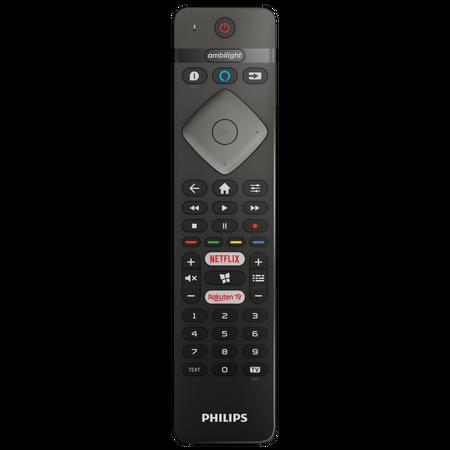 Philips 55OLED754/12